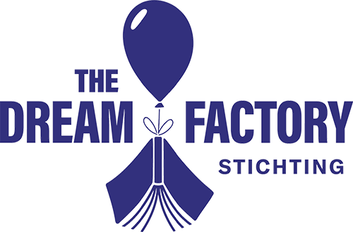 Stichting The Dream Factory